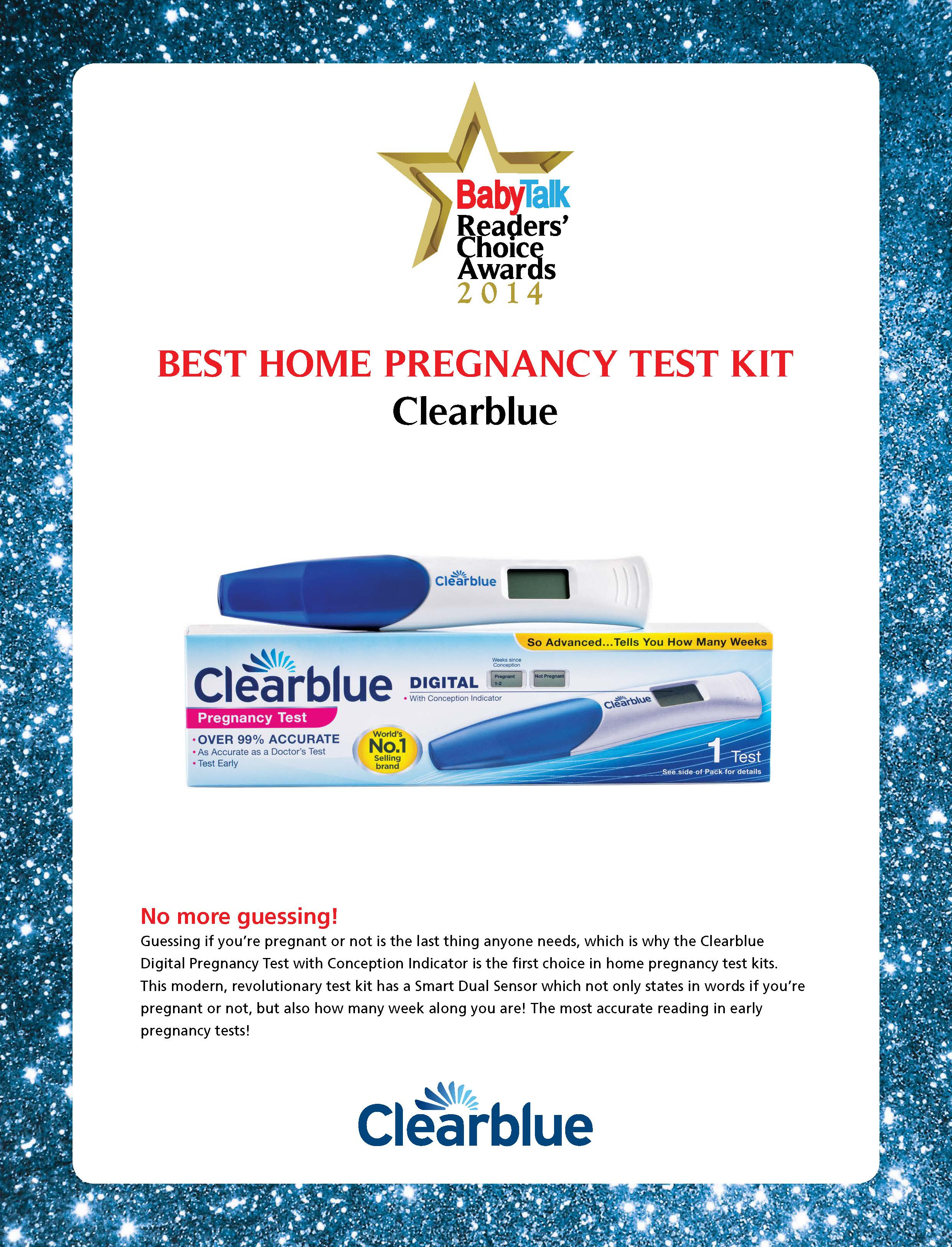 Best Home Pregnancy Test 28 Images A New Home