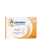 A Cerumen Unidose-Ear care